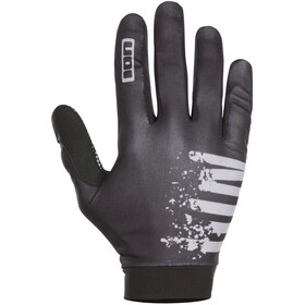 ION Scrub Gants, black
